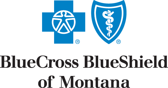 Blue Cross Blue Shield Montana