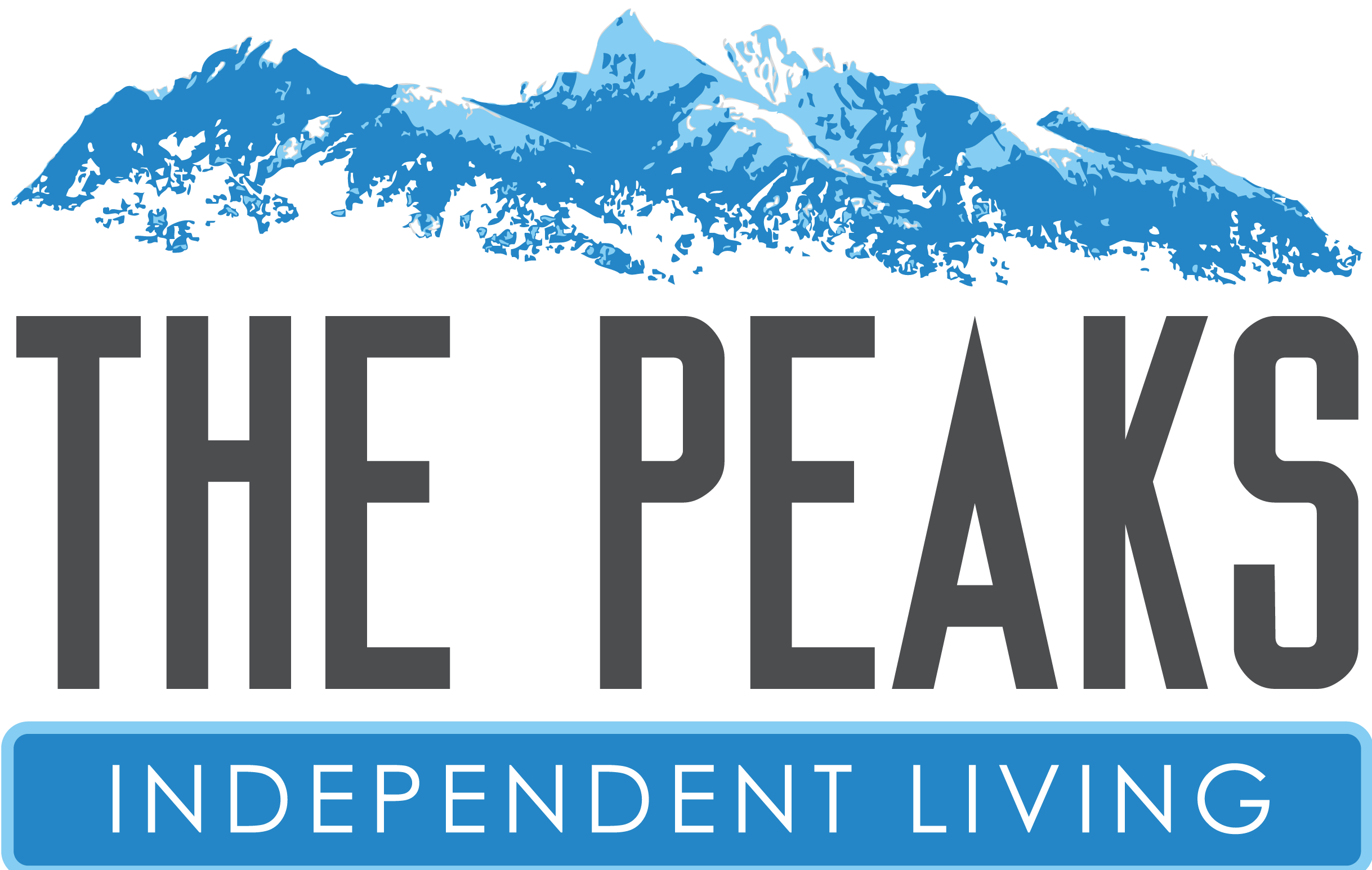 The Peaks Independent Living